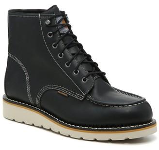 Carhartt 6-Inch Wedge Boot