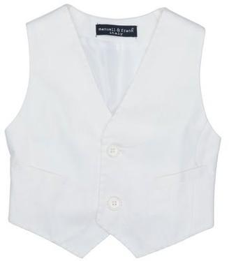 Manuell & Frank Vest