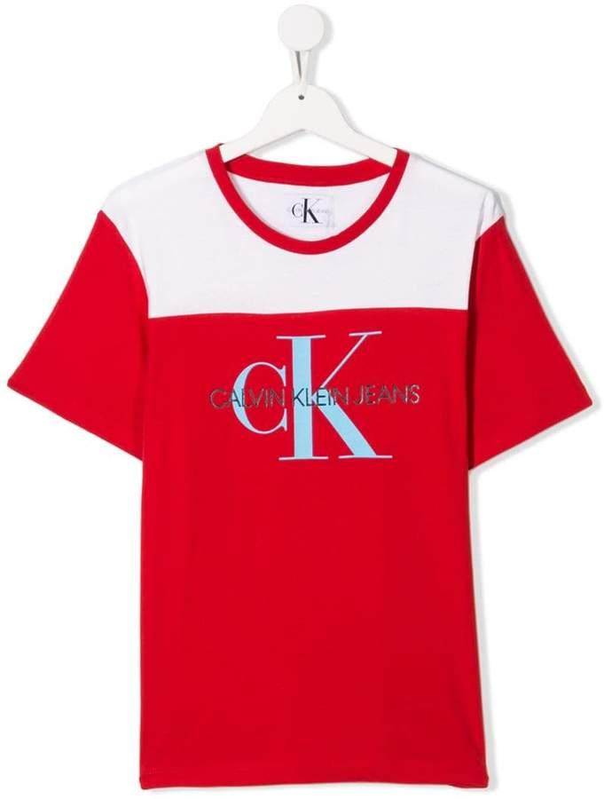 b180e91aa Calvin Klein Kids' Clothes - ShopStyle