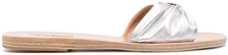 Ancient Greek Sandals Mimi flat sandals
