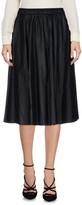 Elie Tahari Knee length skirts - Item 35343394