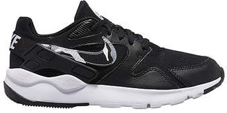 Nike Ld Victory Boys Running Shoes