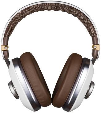 Blue Microphones Blue Satellite Wireless Headphones