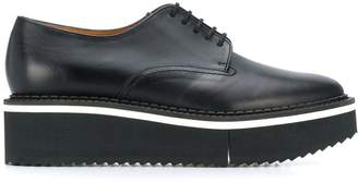 Clergerie Berlin shoes