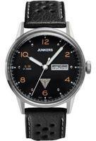 Junkers G38 Watch 69445