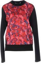 Paco Rabanne Sweatshirts - Item 37955434