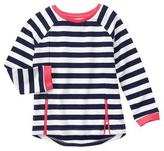 Gymboree Striped Top