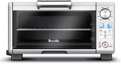 Breville Mini Smart Oven, BOV450XL