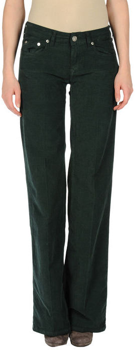 Nfy Casual pants