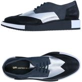 United Nude Lace-up shoes