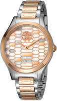Roberto Cavalli Women's Rc-36 Watch