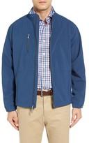Peter Millar Men's Anchorage Shell Jacket