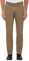 Dl 1961 Men's Jimmy Stretch-Cotton Slim Trousers