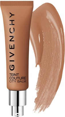 Givenchy Teint Couture City Balm Radiant Perfecting Skin Tint