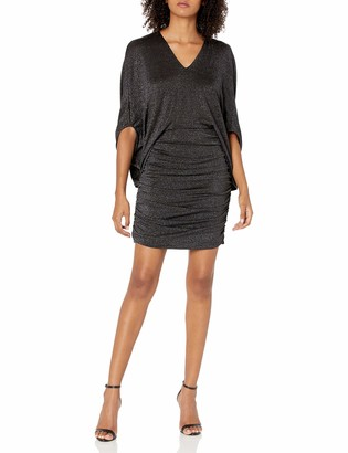 Halston Women's Bodycon