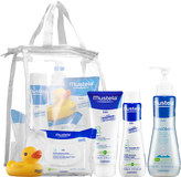Mustela Bébé Bath Time Bubbles Set