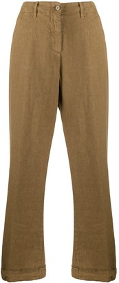 Aspesi Loose-Fit Trousers