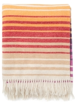 Missoni Home Samuele Throw