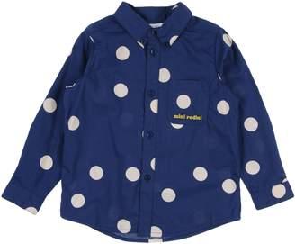 Mini Rodini Shirts - Item 38717983HO
