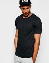 Nike Classic T-shirt 708336-010