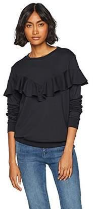 BOSS Women's TAV Vest, (Medium Pink 664)