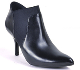 Footnotes Kamelia - Ankle Bootie