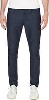 Denham Razor Slim Fit Acm Jeans, Rinse Wash