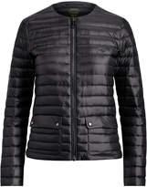 Polo Ralph Lauren Ralph Lauren Full-Zip Down Jacket