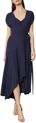 BCBGMAXAZRIA Cocktail Dress