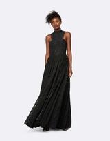 Fame & Partners Tabitha Dress