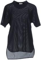 Sunspel T-shirts - Item 12062089