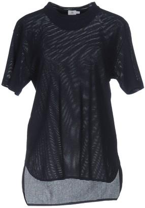 Sunspel T-shirts - Item 12062089CS