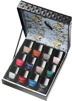Butter London 'Luxe Rock' Nail Set (Limited Edition) ($120 Value)