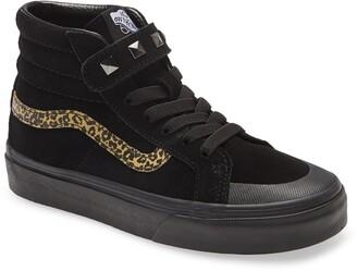 Vans Sk8-Hi Reissue 138 V Sneaker