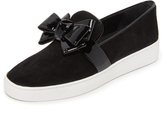 Michael Kors Val Slip On Sneakers