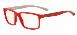 Ray-Ban Men's 0AN7157 Optical Frames