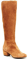 Kenneth Cole Reaction Pil-Osophy Tall Boots