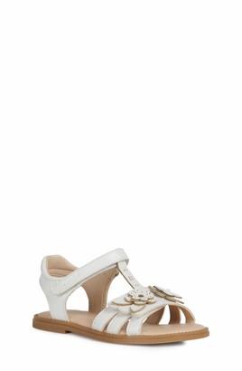 Geox Karly 42 Sandal