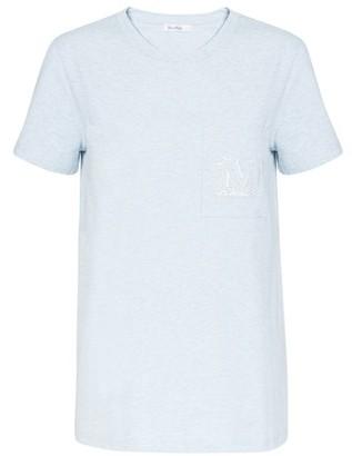 Max Mara Joice t-shirt