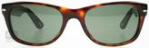 Persol 2953 Sunglasses Havana 24/31 56mm