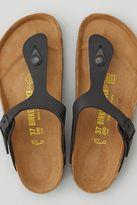 American Eagle Outfitters Birkenstock Gizeh Sandal