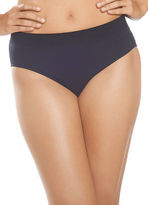 Jockey Womens Modern Micro Hi Cut Underwear Hi-Cuts nylon