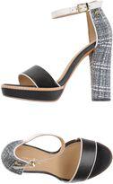 Tommy Hilfiger Sandals