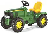 Kettler John Deere Farmtrac Ride-On