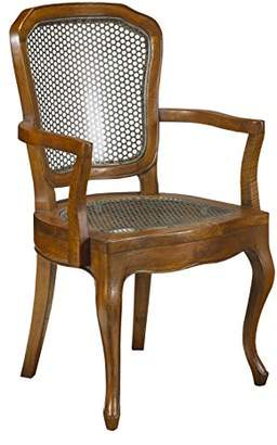 French Heritage Cheverny French Arm Chair