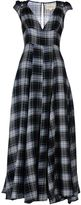Denim & Supply Ralph Lauren Long dresses