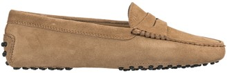 Tod's Tods Gommino Moccasins