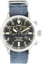 Timex Wrist watches - Item 58037608