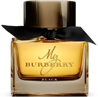 Burberry My Black For Her Eau De Parfum 90Ml