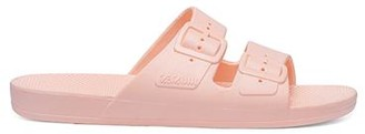 Freedom Moses Two-Strap Sandal Baby